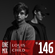 Louis The Child - Beats 1 One Mix (Episode 146) image