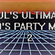PAUL'S ULTIMATE 80'S PARTY MIX 2 image