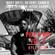 LA Pick N' Mix Vol. 3|Hip Hop, R&B, Drill, Grime, Old School & Dancehall image
