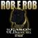 ROBEROB SEASON (OLDSKOOL) image