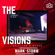 Mark Storm - The Visions image