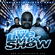 Dj I Rock Jesus - The Much Luvv Fam Mix Show with DJ D-Lite image