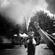 Coudrier - Live @ Festouville 2020 image