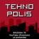 Tehnopolis 75: YouTube (Premium) za početnike image