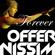 Forever Offer Nissim - Part 4 (Live @ Apollon Bar) image
