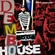 DEMBO HOUSE mixed by Evaredy & Braun Dapper image