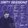 [PART3]_DIRTY SESSIONZ RADIO SHOW from 22.03.19 LOCCOM image