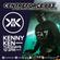 Kenny Ken - 883.centreforce DAB+ - 07 - 09 - 2021 .mp3 image