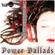Power Ballads Mix image