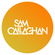 House Sessions #1 - Summer Disco Vibe | Insta: @samcallaghan_dj image