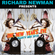 Richard Newman Presents The New Year's Eve Party Mix 2018 image