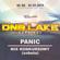 PANIC - Dnb Lake 2017 / Mix konkursowy (sobota) image