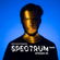 Joris Voorn Presents: Spectrum Radio 116 image