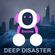 Deep Disaster image