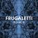 Frugaletti - Feb.2018 image