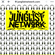 JUNGLIST NETWORK DJ COMPETITION ENTRY BY LADY D-ZIRE image