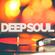 Deep Soul 14 - Sept. 2021 image