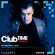 Club Time Radio Show by Susinho #046 - Sin Locutar image