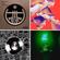 BTTB 2021-03-18 // Monty + Bicep + Causa + Silkie + Goth-Trad + JahYu + Skream + DJ Godfather +++ image