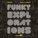 Funky Explorations #07 (niGGaGOD) image