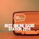 SEIS MÚSICAS - BEST ONLINE RADIO STATION 2014 image