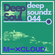 Deepsoundz 044 image