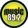 Nikos Tsiaras @ Music 89.2 | 07.06.20 image