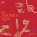 Sofa Kru presents D&B vol. 09 (Mixed by DJ Frenky Boy) image