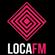 DOBLE BOMBO RADIO 60 LOCA FM TONI FUENTES image