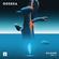 ODESZA - NO.SLEEP Mix.12 image