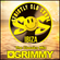 Grimmy - Strictly Old Skool Ibiza - The Classics Mix image