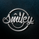 Smiley's Vinyl Selection Gem Collection image