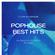 POPHOUSE BEST HIT'S/ Beginning Of Summer2021/David Guetta,Zedd,Jonas Blue,Kygo,The Chainsmokers. image