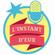 L'INSTANT D'EUX 2021-05-01 PAPET J image