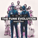 The Funk Evolution 70 . 80 . 90 . 00 by Roosticman image