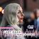 DJ NMF Presents: Lady Gaga - Remix MEGAmix image