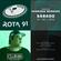 Rota 91 - 10/12/2016 - convidado - Henrique Menezes (Club 88) image
