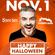 2019.11.01. - Zsüffland Halloween, Hódmezővásárhely - Friday image