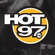 DJ STACKS - LIVE ON HOT 97 (7-26-20) (SATURDAY NIGHT VIBES) image