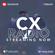 CX RADIO EP.17 ( NOW VISUAL! ) image