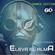 "ELEVA EL ALMA EP60 - TRANCE EDITION - ""EXPERIMENTO"" - From 120 to 140 bpm image"