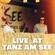 """Live at """"Tanz am See"""" image"""