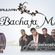 BACHATA MIX - DJSAULIVAN image