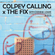 Colpey Calling x The Fix: Donna Leake image