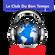 16 - Le Club Du Bon Temps ( Les Classiques ) - Mixmachine Web Radio image