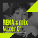 RENA's mix Mixer01 for house, disco, especially waack lover image