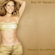Best Of Mariah Carey image