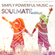 Simply Powerfull Music - Soulmate Edition image