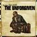 Kristian Auth - The Unforgiven image