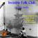 Invisible Folk Club Radio Show - 18th July 2021 image
